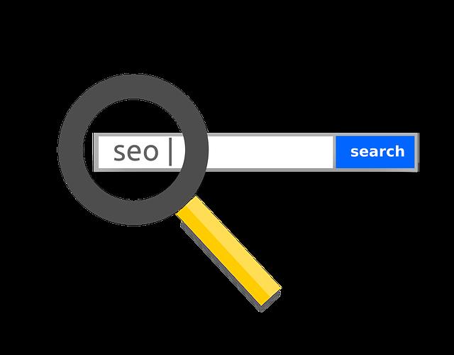 Profesjonalista w dziedzinie pozycjonowania stworzy stosownastrategie do twojego biznesu w wyszukiwarce.