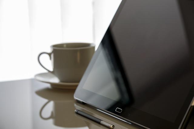 Specjalista  w dziedzinie kampani Adwords wspomoże i przystosuje godziwą strategie do twojego interesu.