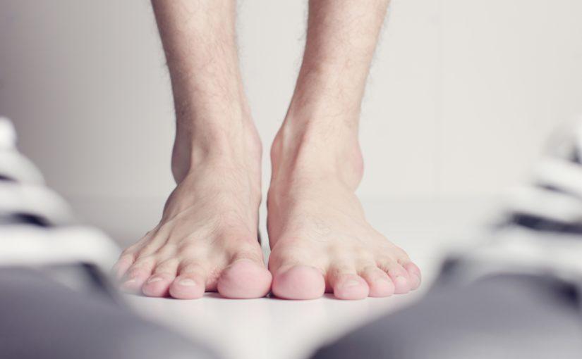 Jakim sposobem leczyć grzybicę? Zapobieganie i symptomy