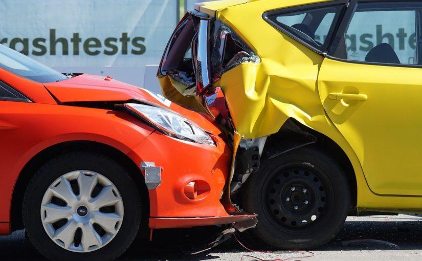 Najczęściej polisa ubezpieczenia zawiera wypłatę wynagrodzenia w wypadku…
